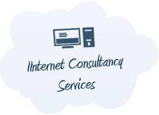 internetconsultancy-img
