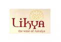 likya logo