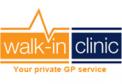 walkin-clinic-logo