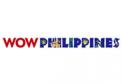 wowphilippines logo