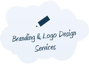 branding-img