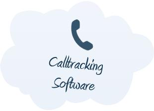 calltracking-img