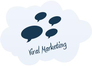 viral-img