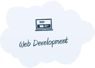 webdev-img