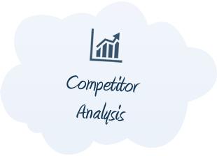 competitoranalysis-img