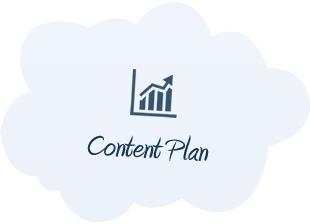 contentplan-img