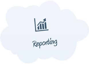 reporting-img