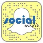 Social media LTD Snapchat