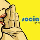 influencer-marketing-social-media-blog-image